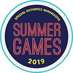 Summer Games Logo